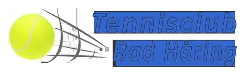 Tennisclub Raiffeisen Bad Häring